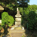 Photos: 伝 伊東祐親墓(伊東市)