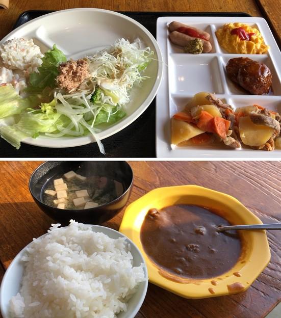 ブリーズベイ修善寺ホテル(伊豆市)