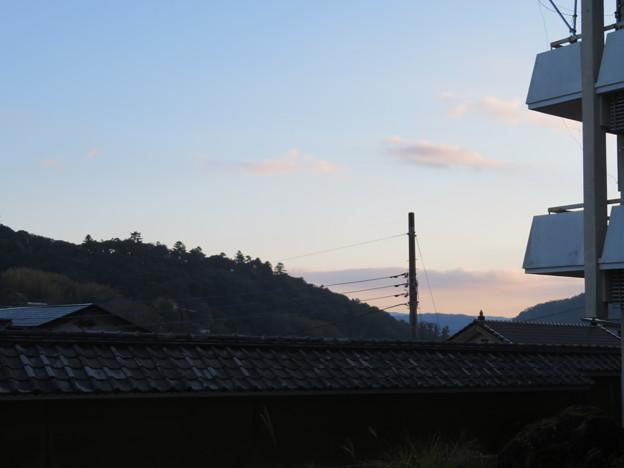 Photos: ブリーズベイ修善寺ホテル(伊豆市)