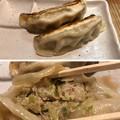 Photos: 焼きあご煮干ラーメン きち(竹ノ塚)