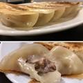 Photos: 野方餃子(中野区)