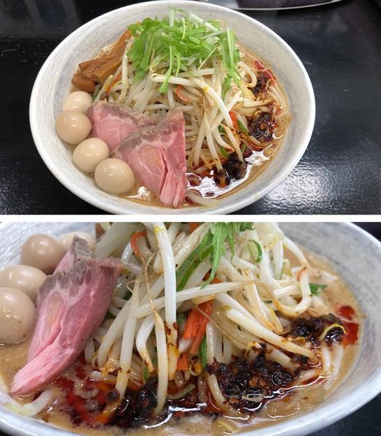 味噌乱舞 総本店(春日部市)
