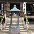 杉本城/杉本寺(鎌倉市)本堂(観音堂)