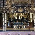 光明寺(鎌倉市)本殿