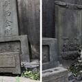 Photos: 小野照崎神社(下谷)庚申塚