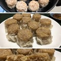 Photos: 551蓬莱 焼売