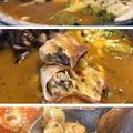 Photos: スープカレー専門店 plusone(川越市)
