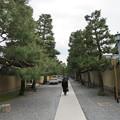 Photos: 大徳寺(京都市北区)