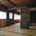 Photos: 大徳寺塔頭(京都市北区)瑞峯院