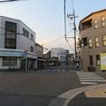 Photos: 筑前黒田屋敷(上京区)