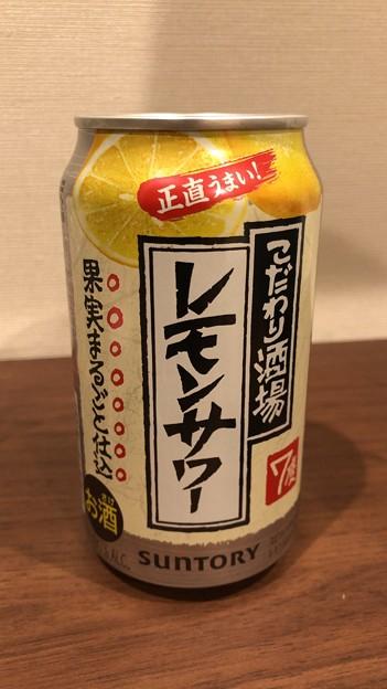 晩酌(゜◇、゜)