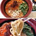 Photos: くら寿司