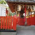 Photos: 片埜神社(枚方市)依姫社