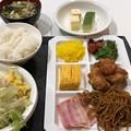 Photos: サラサホテルなんば(大阪市浪速区)