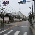 Photos: 真田丸跡(大阪市天王寺区)