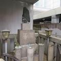Photos: 近松門左衛門墓(大阪市中央区)