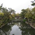 Photos: 住吉大社(大阪市住吉区)