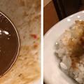 Photos: 俺たちのカレー家×ラーメン=koji labo(中央区)