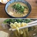 Photos: 白ひげ食堂(高島市)