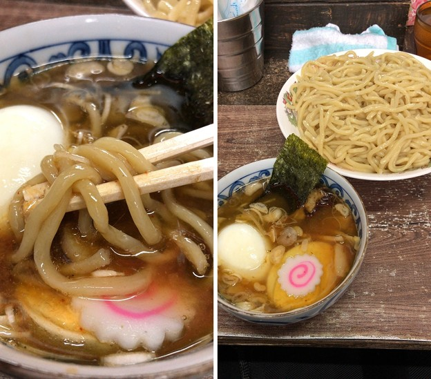 Photos: 裏サブロン(東日暮里)