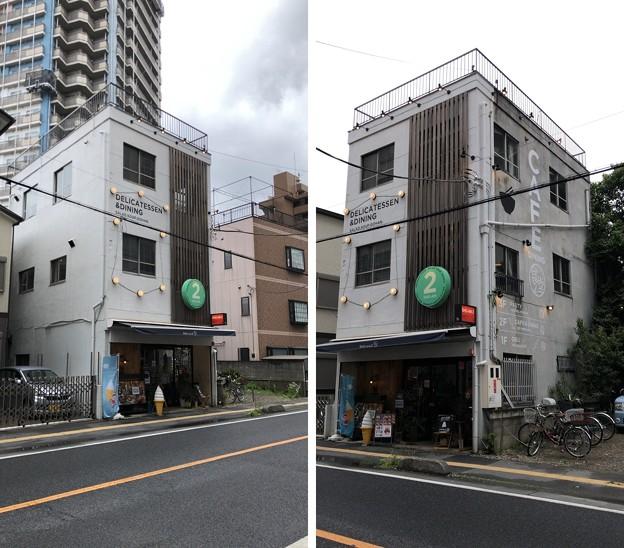 SHO-AN2(川口市)