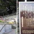 泰叡山瀧泉寺 目黒不動尊(目黒区)前不動堂