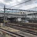 Photos: JR大宮駅(さいたま市大宮区)