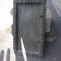 Photos: 葛西神社(葛飾区)南鳥居