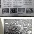 葛西城(葛飾区青戸)御殿山公園