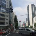 Photos: 諏訪因幡守屋敷