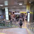 金沢駅(石川県)