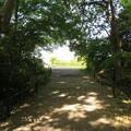 金沢城(石川県営 金沢城公園)本丸