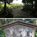 金沢城(石川県営 金沢城公園)東丸辰巳櫓