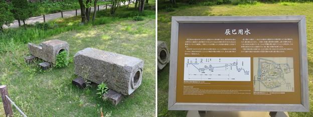 金沢城(石川県営 金沢城公園)