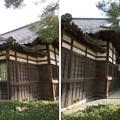 Photos: 兼六園(金沢市)旧津田玄蕃屋敷