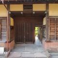 Photos: 長町武家屋敷跡(金沢市)高田家