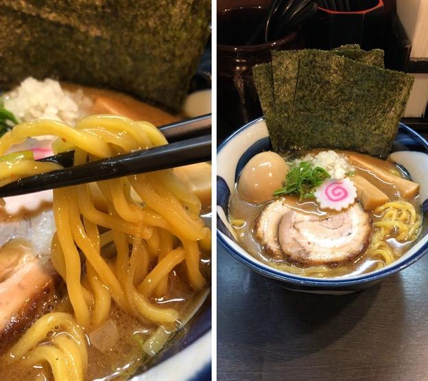 一心屋(金沢市)