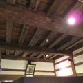 Photos: 丸岡城天守(福井県坂井市)