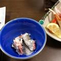 Photos: 城下町に佇む名水の宿 扇屋(大野市)