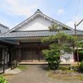 総光寺(福井市)