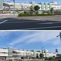 Photos: 福井駅(福井市)