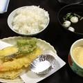 Photos: 敦賀トンネル温泉 北国グランドホテル(敦賀市)