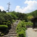 明通寺(福井県小浜市)