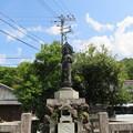Photos: 発心寺(小浜市)