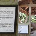 Photos: 愛宕神社/後瀬山城(小浜市)本社