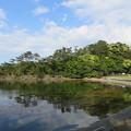 Photos: 高浜城/高浜八穴(高浜町)出城