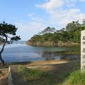 Photos: 高浜城/高浜八穴(高浜町)