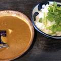 Photos: 麺バル HACHIKIN(藤沢市)