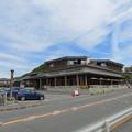 稲村ヶ崎温泉(鎌倉市)