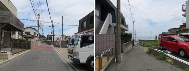稲村ガ崎3丁目(鎌倉市稲村ガ崎)